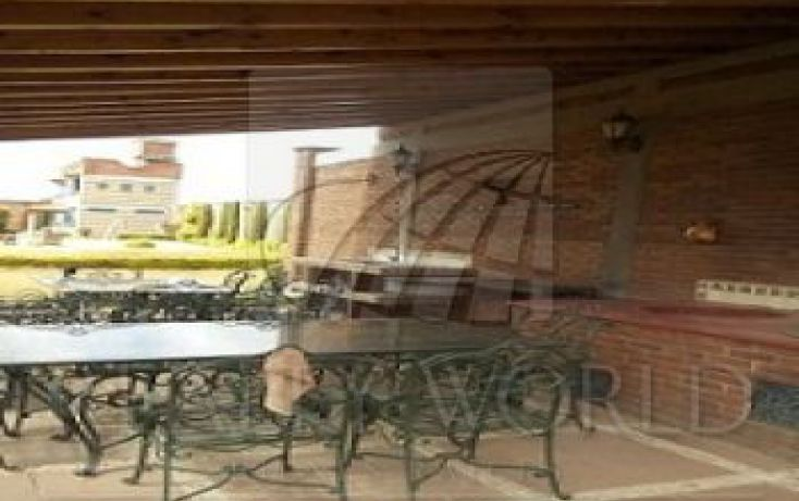 Foto de rancho en venta en, cacalomacán, toluca, estado de méxico, 1676090 no 11