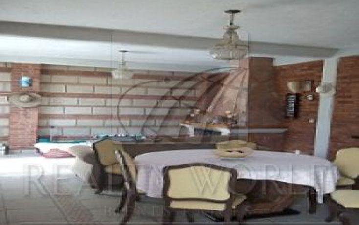 Foto de rancho en venta en, cacalomacán, toluca, estado de méxico, 1676090 no 13