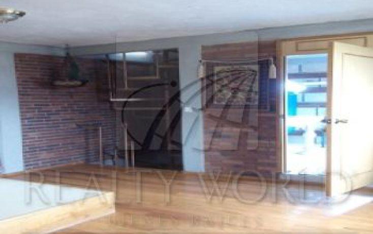 Foto de rancho en venta en, cacalomacán, toluca, estado de méxico, 1676090 no 17