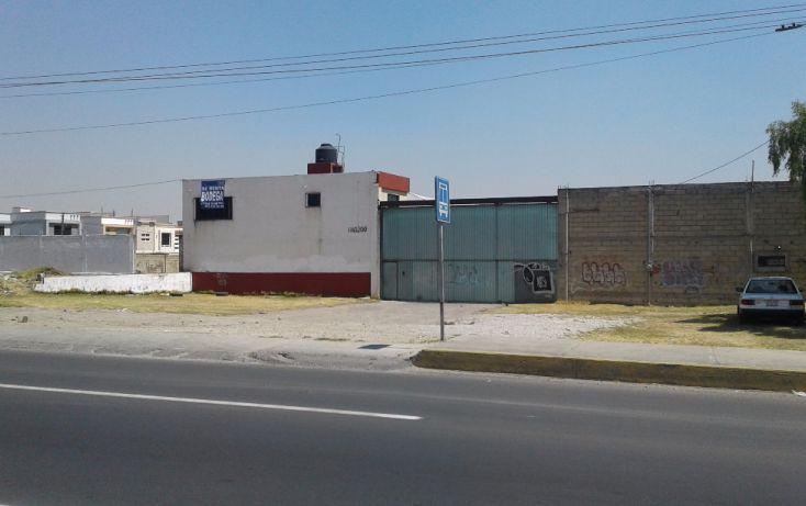 Foto de bodega en renta en, cacalomacán, toluca, estado de méxico, 1813500 no 01