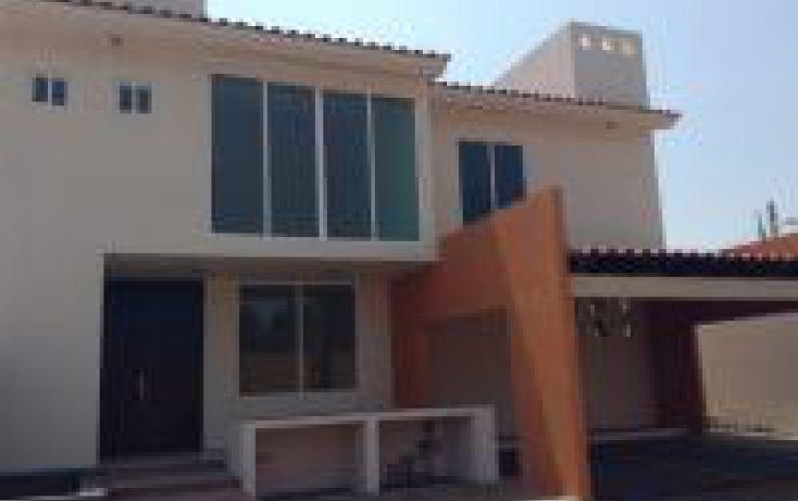 Foto de casa en condominio en venta en, cacalomacán, toluca, estado de méxico, 946623 no 01