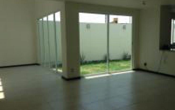 Foto de casa en condominio en venta en, cacalomacán, toluca, estado de méxico, 946623 no 02