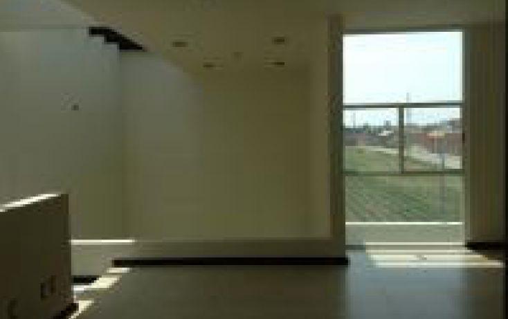 Foto de casa en condominio en venta en, cacalomacán, toluca, estado de méxico, 946623 no 05