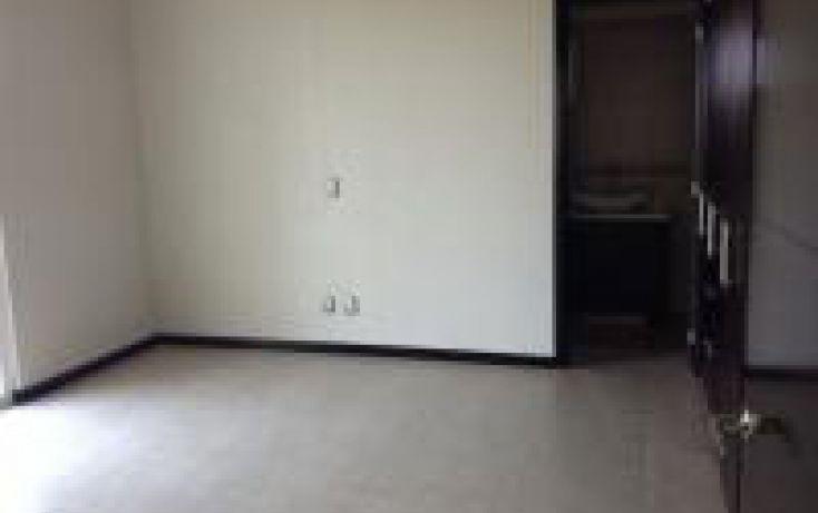 Foto de casa en condominio en venta en, cacalomacán, toluca, estado de méxico, 946623 no 06