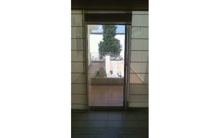 Foto de casa en venta en  , cacalomac?n, toluca, m?xico, 1044921 No. 04