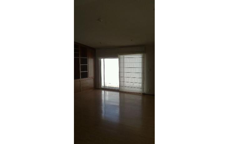 Foto de casa en venta en  , cacalomac?n, toluca, m?xico, 1044921 No. 05