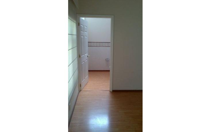 Foto de casa en venta en  , cacalomac?n, toluca, m?xico, 1044921 No. 06