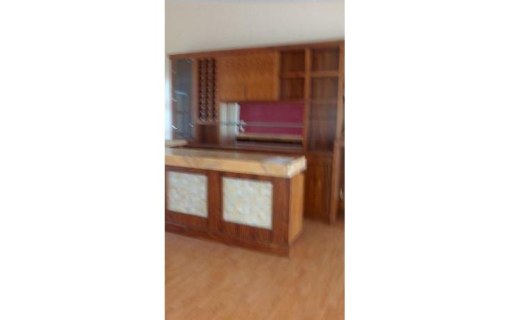 Foto de casa en venta en  , cacalomac?n, toluca, m?xico, 1044921 No. 07