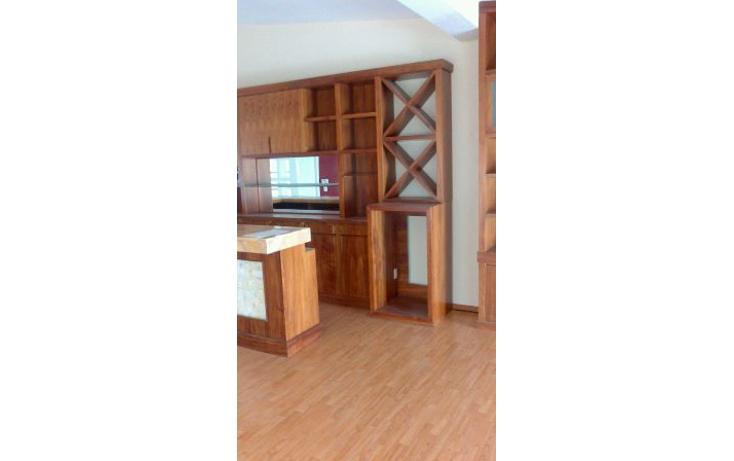 Foto de casa en venta en  , cacalomac?n, toluca, m?xico, 1044921 No. 09