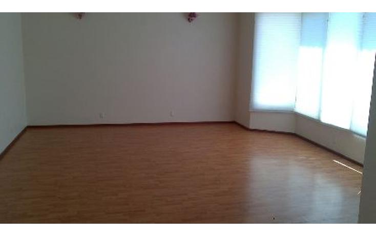 Foto de casa en venta en  , cacalomac?n, toluca, m?xico, 1044921 No. 14