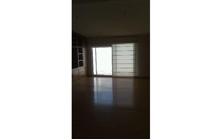 Foto de casa en venta en  , cacalomac?n, toluca, m?xico, 1044921 No. 17