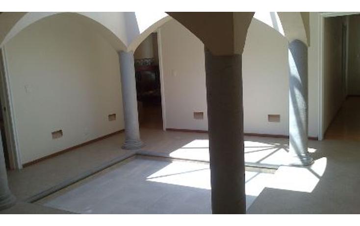 Foto de casa en venta en  , cacalomac?n, toluca, m?xico, 1044921 No. 20