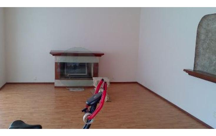 Foto de casa en venta en  , cacalomac?n, toluca, m?xico, 1044921 No. 21
