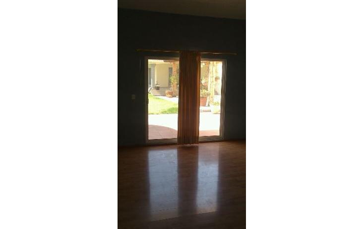 Foto de casa en venta en  , cacalomac?n, toluca, m?xico, 1044921 No. 22
