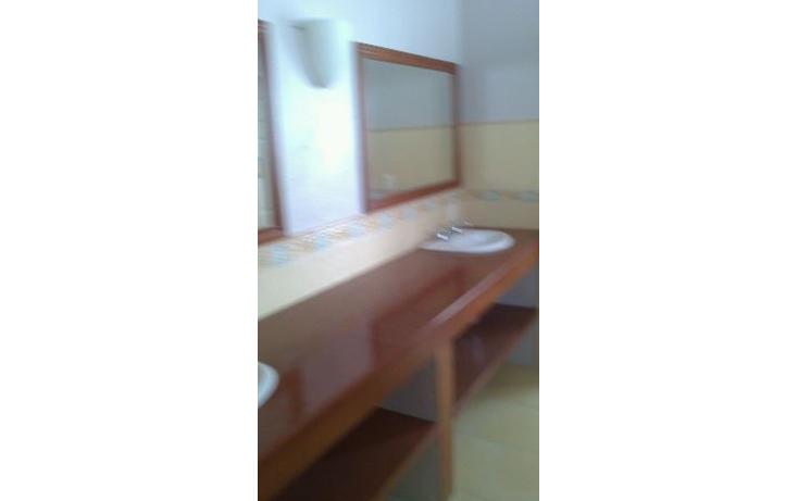 Foto de casa en venta en  , cacalomac?n, toluca, m?xico, 1044921 No. 35