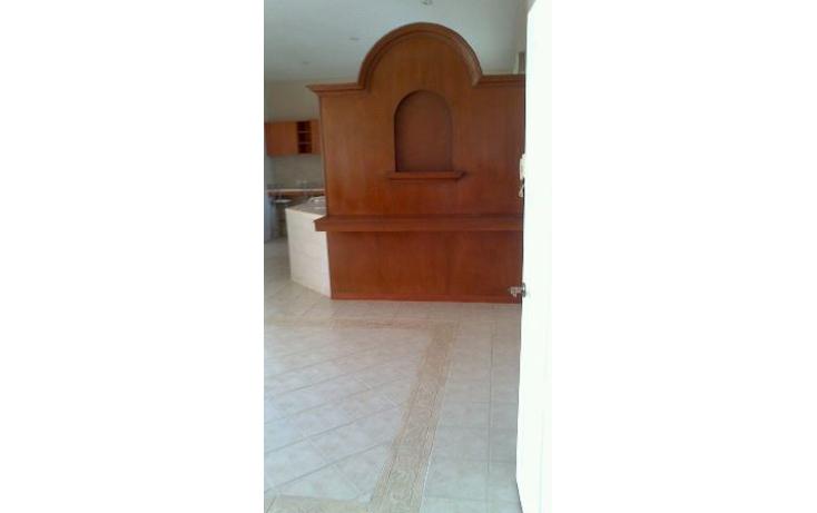 Foto de casa en venta en  , cacalomac?n, toluca, m?xico, 1044921 No. 36