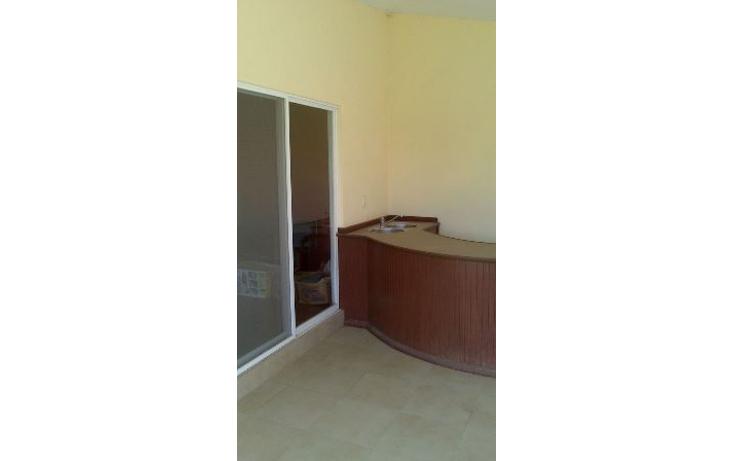 Foto de casa en venta en  , cacalomac?n, toluca, m?xico, 1044921 No. 45