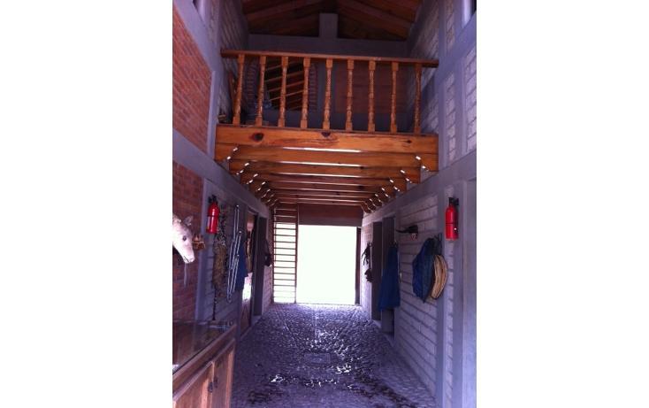 Foto de casa en venta en  , cacalomacán, toluca, méxico, 1081761 No. 10