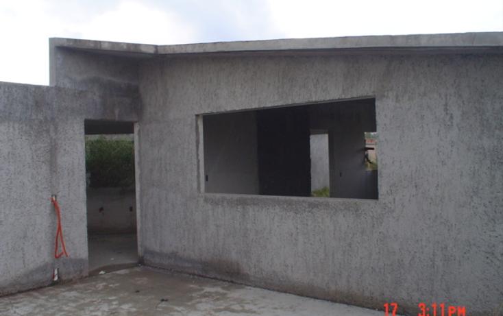 Foto de terreno comercial en venta en  , cacalomacán, toluca, méxico, 1163753 No. 02