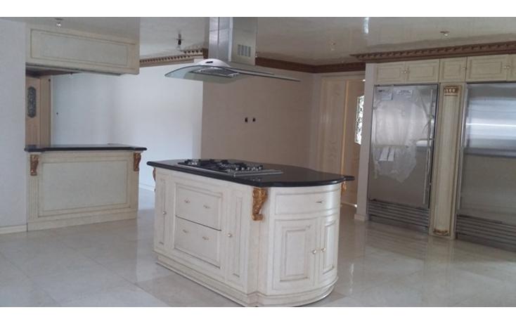 Foto de casa en venta en  , cacalomacán, toluca, méxico, 1169013 No. 06