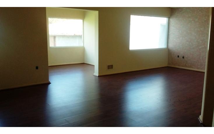 Foto de casa en venta en  , cacalomacán, toluca, méxico, 1169013 No. 11