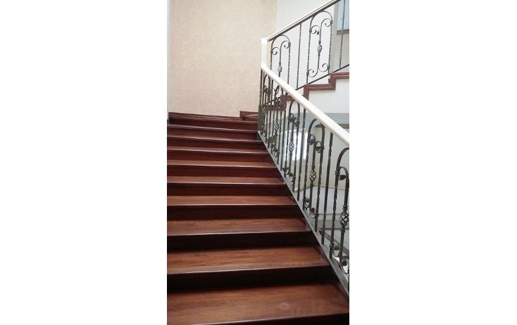 Foto de casa en venta en  , cacalomacán, toluca, méxico, 1169013 No. 13