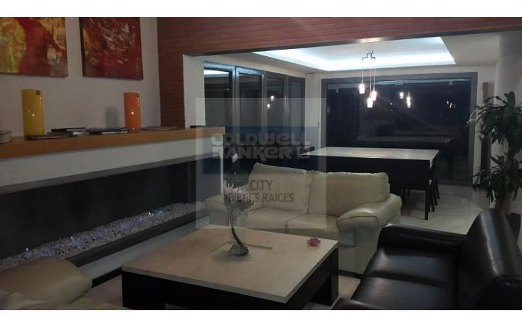 Foto de casa en venta en  , cacalomacán, toluca, méxico, 1232579 No. 02
