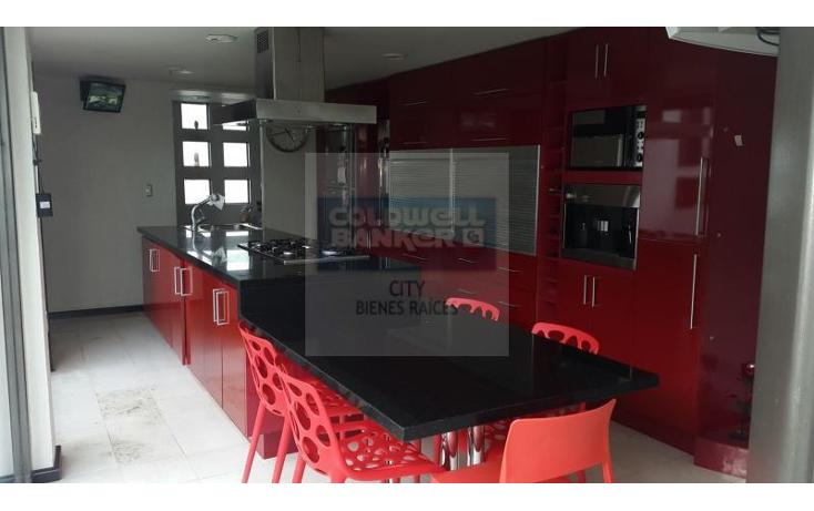 Foto de casa en venta en  , cacalomacán, toluca, méxico, 1232579 No. 03