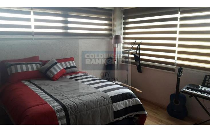 Foto de casa en venta en  , cacalomacán, toluca, méxico, 1232579 No. 04