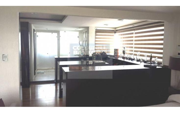 Foto de casa en venta en  , cacalomacán, toluca, méxico, 1232579 No. 06