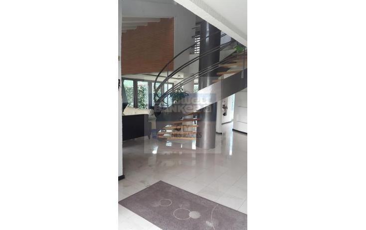 Foto de casa en venta en  , cacalomacán, toluca, méxico, 1232579 No. 07