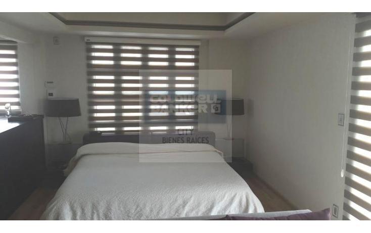 Foto de casa en venta en  , cacalomacán, toluca, méxico, 1232579 No. 08