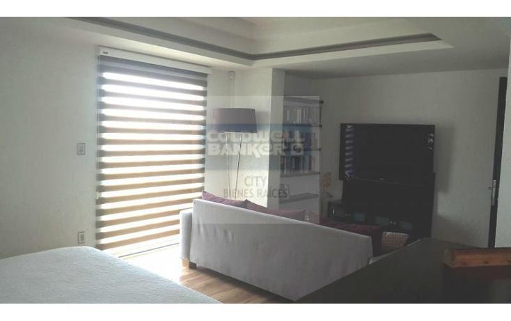 Foto de casa en venta en  , cacalomacán, toluca, méxico, 1232579 No. 11