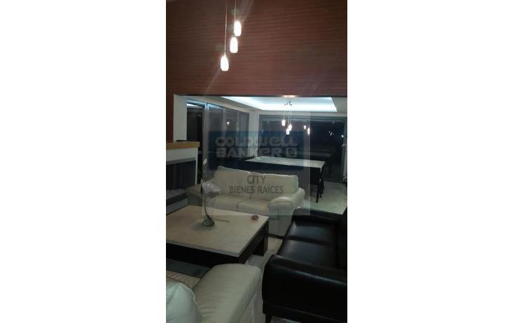 Foto de casa en venta en  , cacalomacán, toluca, méxico, 1232579 No. 12