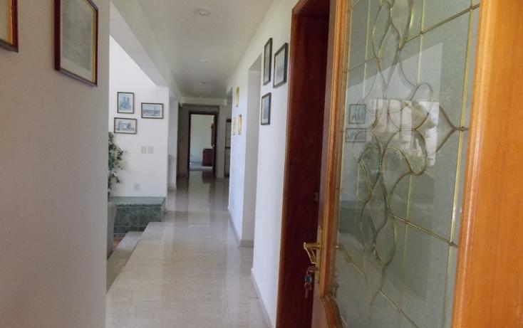 Foto de casa en venta en  , cacalomac?n, toluca, m?xico, 1256873 No. 02