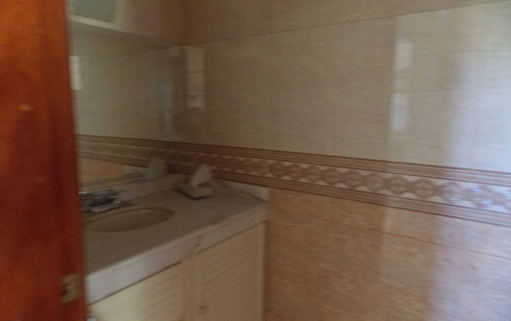 Foto de casa en venta en  , cacalomac?n, toluca, m?xico, 1256873 No. 04