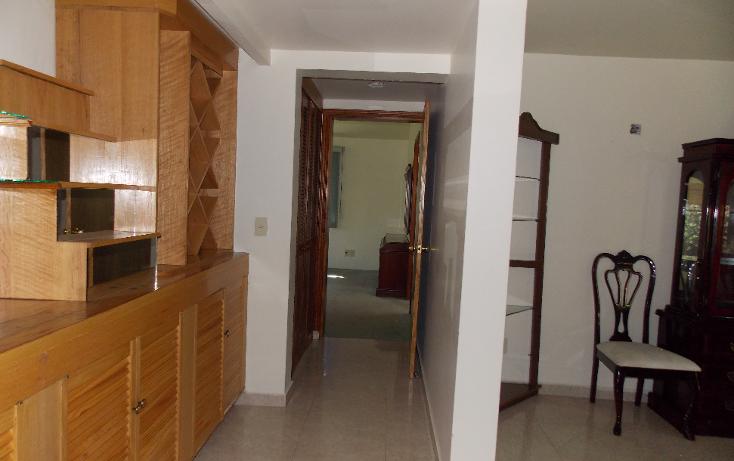 Foto de casa en venta en  , cacalomac?n, toluca, m?xico, 1256873 No. 08