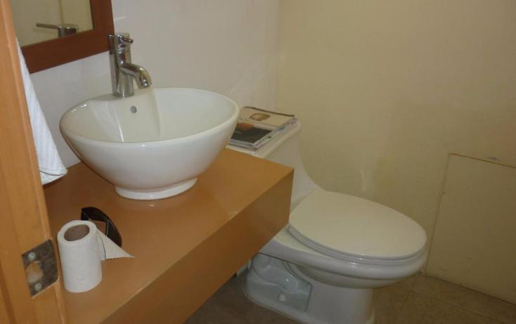 Foto de casa en renta en  , cacalomacán, toluca, méxico, 1275543 No. 02