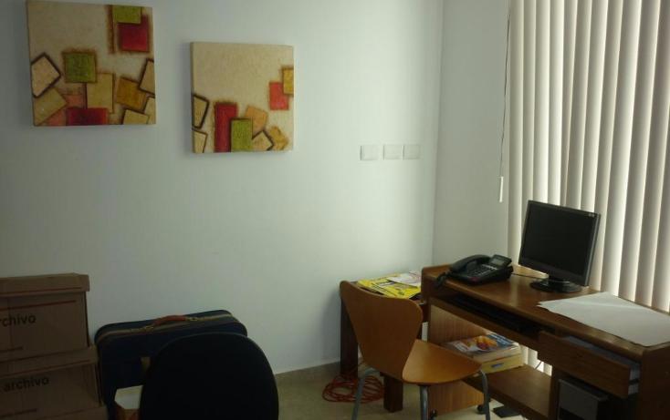 Foto de casa en renta en  , cacalomacán, toluca, méxico, 1275543 No. 03