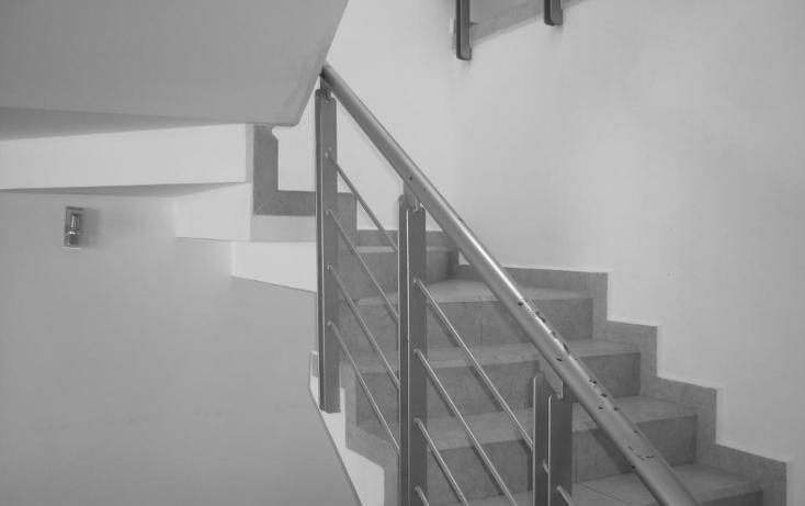Foto de casa en renta en  , cacalomacán, toluca, méxico, 1275543 No. 06