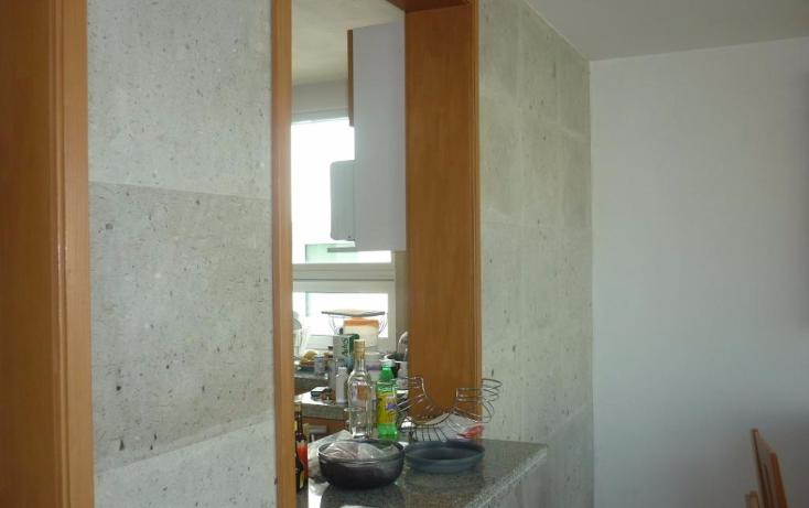 Foto de casa en renta en  , cacalomacán, toluca, méxico, 1275543 No. 12
