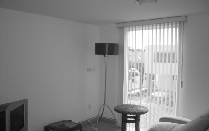 Foto de casa en renta en  , cacalomacán, toluca, méxico, 1275543 No. 13