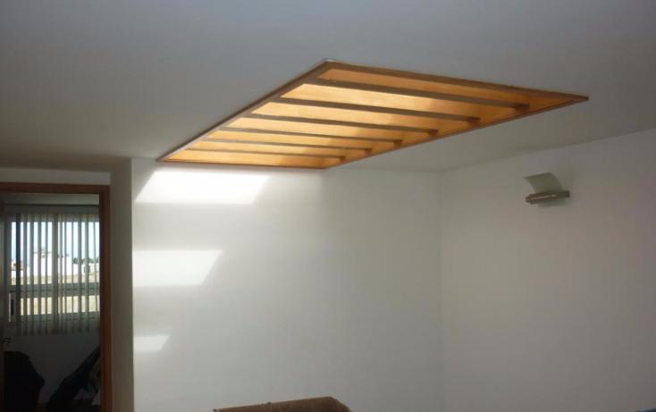 Foto de casa en renta en  , cacalomacán, toluca, méxico, 1275543 No. 14