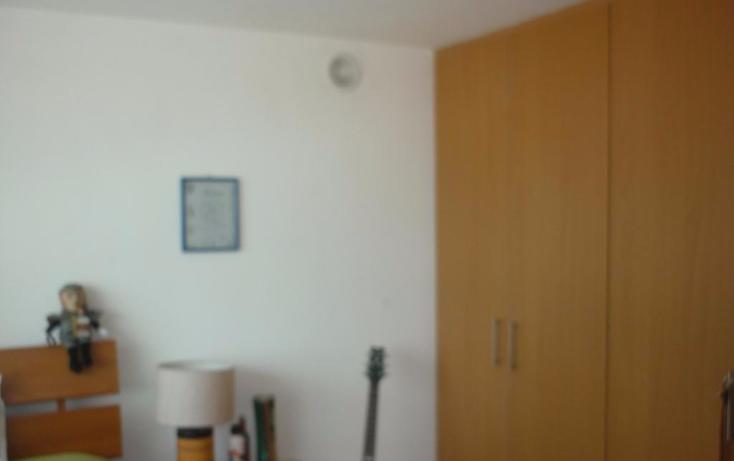 Foto de casa en renta en  , cacalomacán, toluca, méxico, 1275543 No. 15