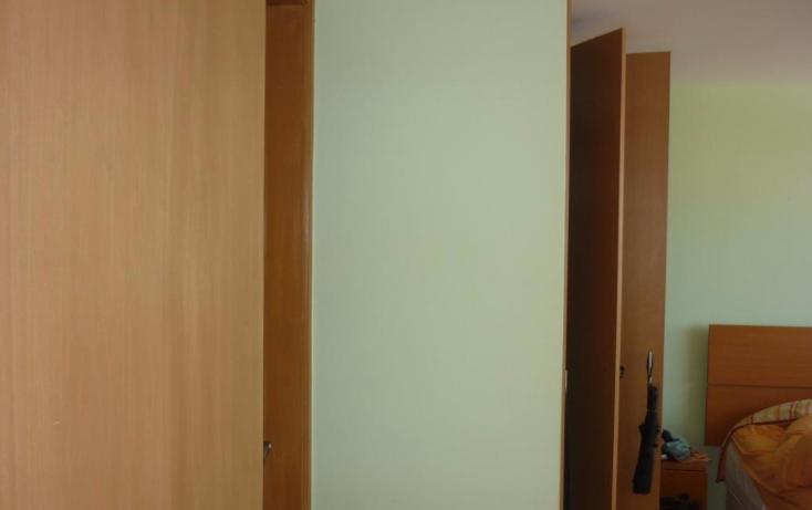 Foto de casa en renta en  , cacalomacán, toluca, méxico, 1275543 No. 18
