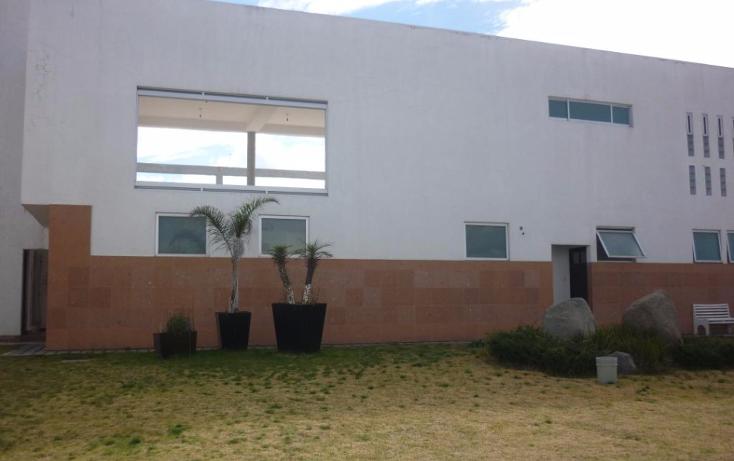 Foto de casa en renta en  , cacalomacán, toluca, méxico, 1275543 No. 27