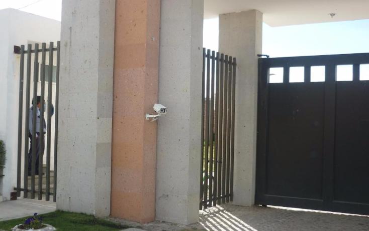 Foto de casa en renta en  , cacalomacán, toluca, méxico, 1275543 No. 31