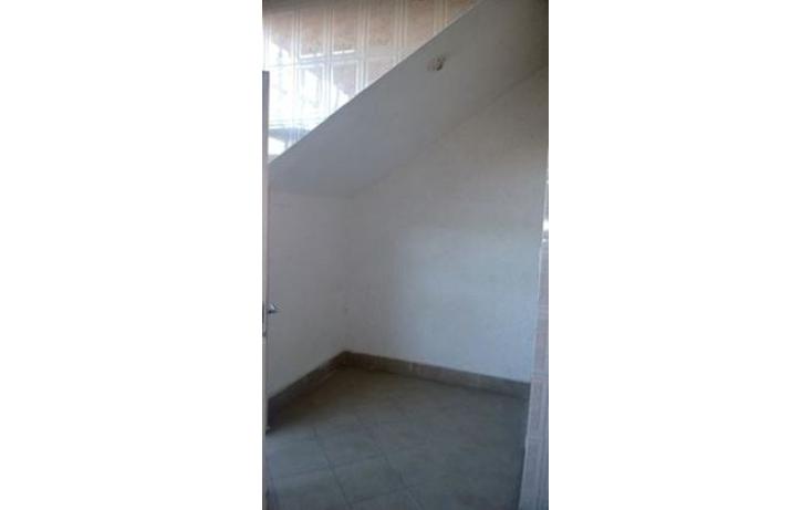 Foto de casa en venta en  , cacalomac?n, toluca, m?xico, 1280981 No. 03