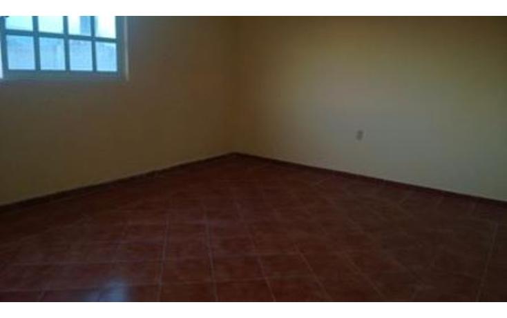 Foto de casa en venta en  , cacalomac?n, toluca, m?xico, 1280981 No. 04