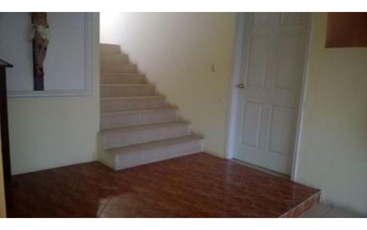 Foto de casa en venta en  , cacalomac?n, toluca, m?xico, 1280981 No. 16